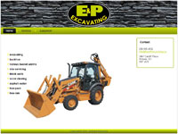 eandpexcavating